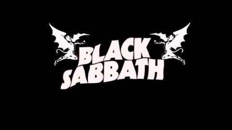 Black Sabbath To Say Farewell With Final Album & Tour