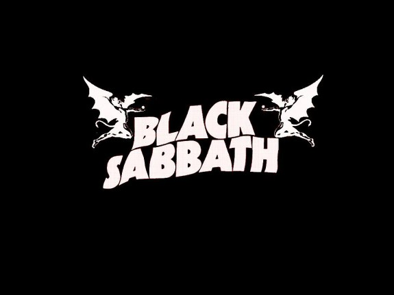 Black sabbath to say farewell with final album tour heavy metal pioneers black sabbath formed in 1968 and if a new interview with ozzy osbourne is to be believed they will soon call it a career after one m4hsunfo