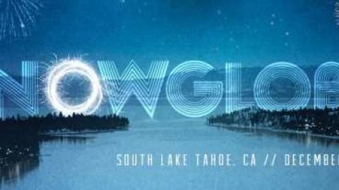 SnowGlobe | Tiesto