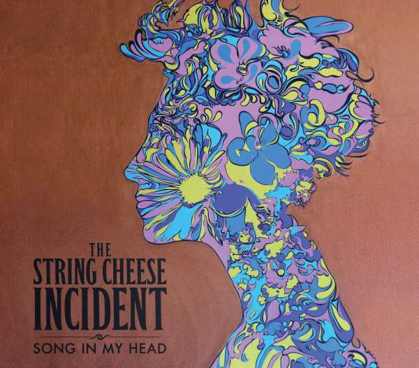 String Cheese Incident To Play San Francisco In-Store