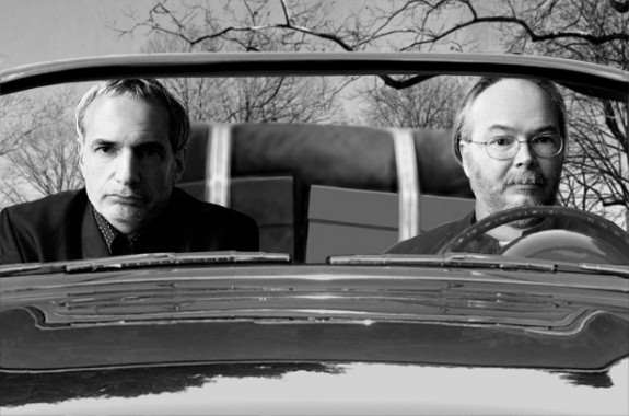 Steely Dan To Launch Jamalot Ever After Tour