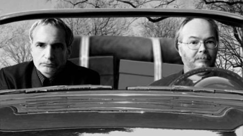 Steely Dan Adds Capitol Theatre Shows