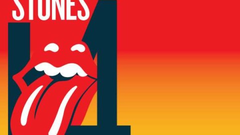Rolling Stones Rehearse Never-Before-Played Gem In Paris