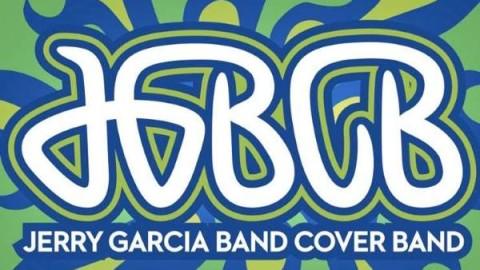 Tour Dates | JGBCB - Jerry Garcia Band Cover Band