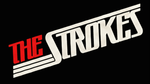 The Return Of The Strokes After Three Years