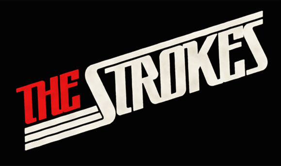 The return of the strokes after three years for now these two nyc area performances are the only shows on the books for the strokes tickets for the bands visit to the capitol theatre go on sale altavistaventures Images