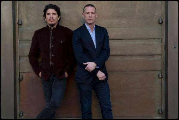 Tour Dates | Thievery Corporation Adds Texas And NoLa Shows