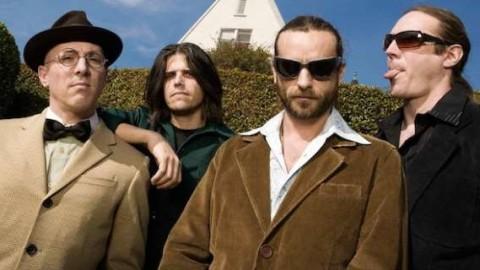Tool Explains Reasoning Behind New Album Delays