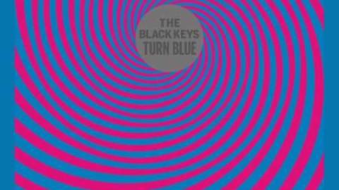 Tour Dates | The Black Keys Turn Blue World Tour