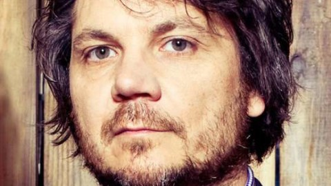 Jeff Tweedy Adds A Pair Of Solo Dates