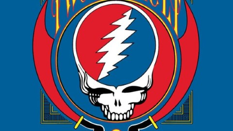 Grateful Dead Two From The Vault Coming To Vinyl For First Time