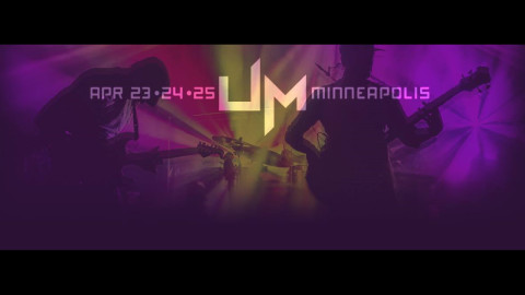 Umphreys McGee Debuts Prince Cover In Minneapolis