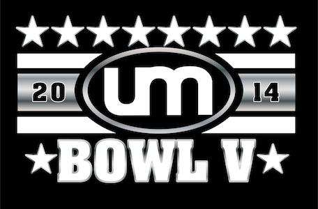 Umphrey's Reveals UMBowl 5 Details & Release Raw Stewage