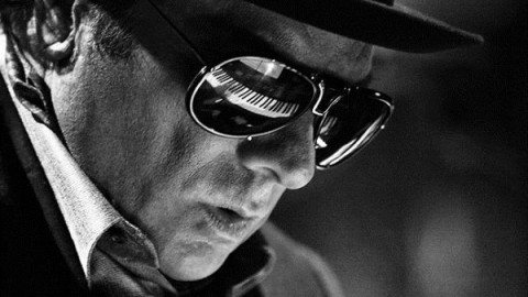 Van Morrison | Duets - Re-Working The Catalogue
