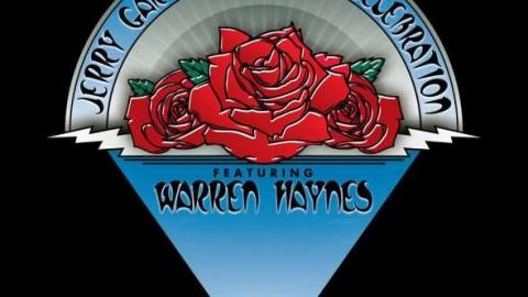 Warren Aboard For More Jerry Garcia Symphonic Celebrations