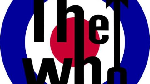 The Who 50th Anniversary Tour To Launch In December