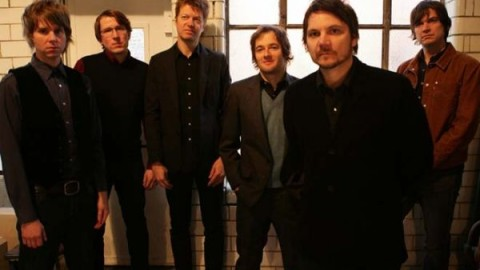 Wilco Adds More Fall Shows