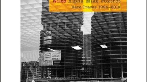Wilco Rarities Compilation Due In November