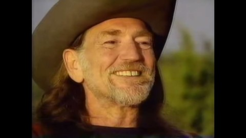 Happy Birthday Willie Nelson | Texas Style Documentary
