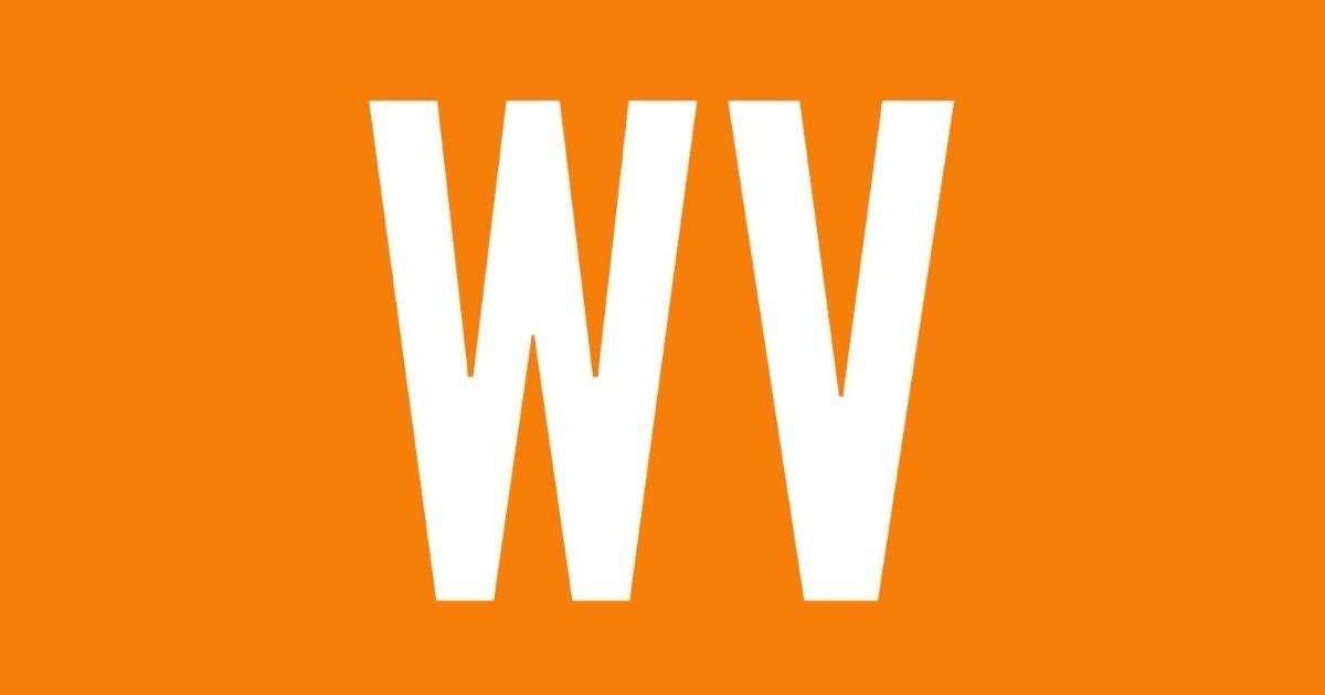 NMPA Sues Wolfgangs Vault For Copyright Infringement