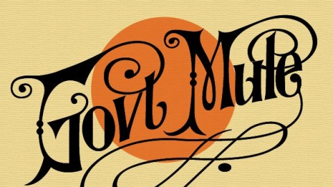 Govt Mule Delivers 29 Neil Young Covers With Jackie Greene