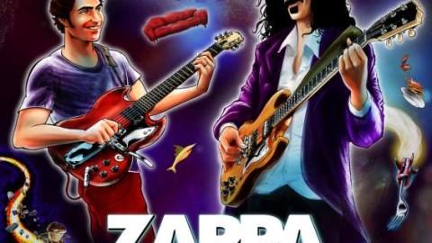 Tour Dates | Zappa Plays Zappa North American Tour