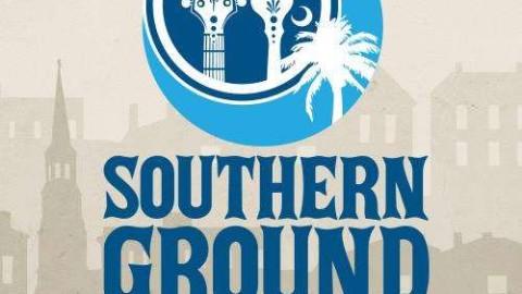 Southern Ground | Zac Brown Band