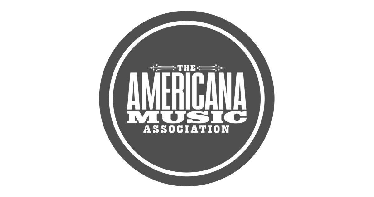 Jason Isbell, Tedeschi Trucks Band & Alabama Shakes Among Americana