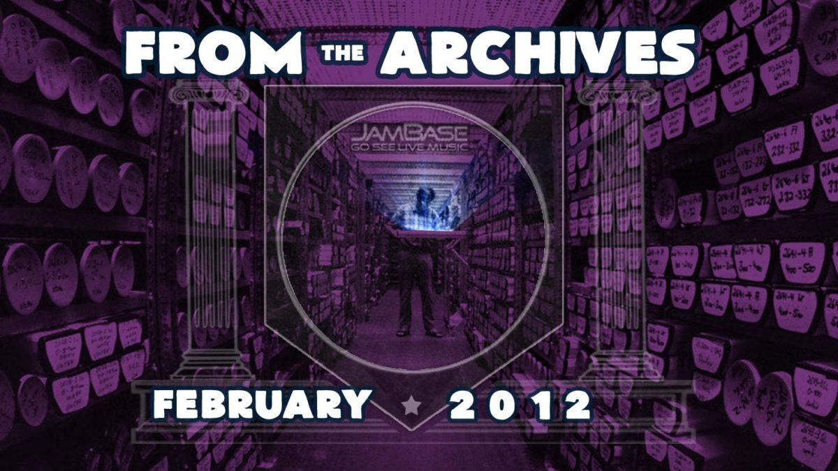 K.Flay: Free EP