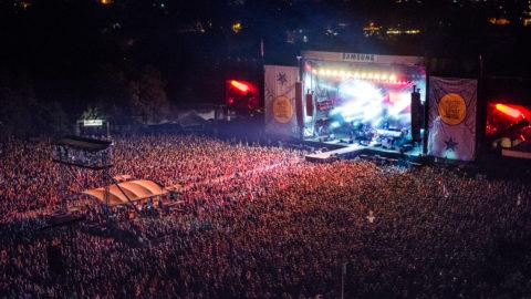 Red bull tv announces austin city limits music festival 2016 webcast