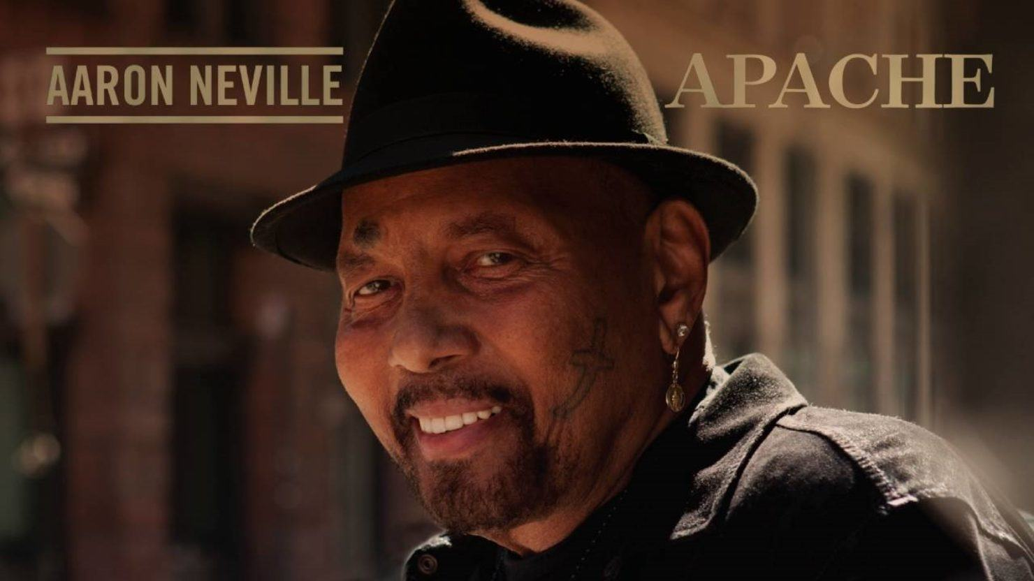 Aaron Neville - Upcoming Shows, Tickets, Reviews, More