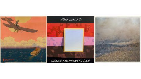 Indieresting II Albums