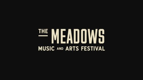 the meadows taking 2018 off hopes to return in 2019 utter buzz