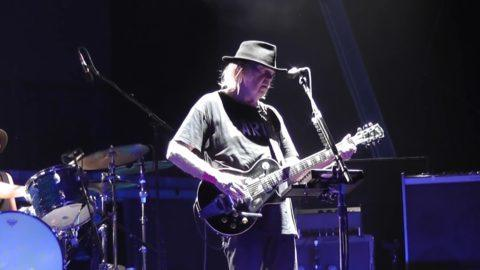Neil Young Spain Screengrab Crop