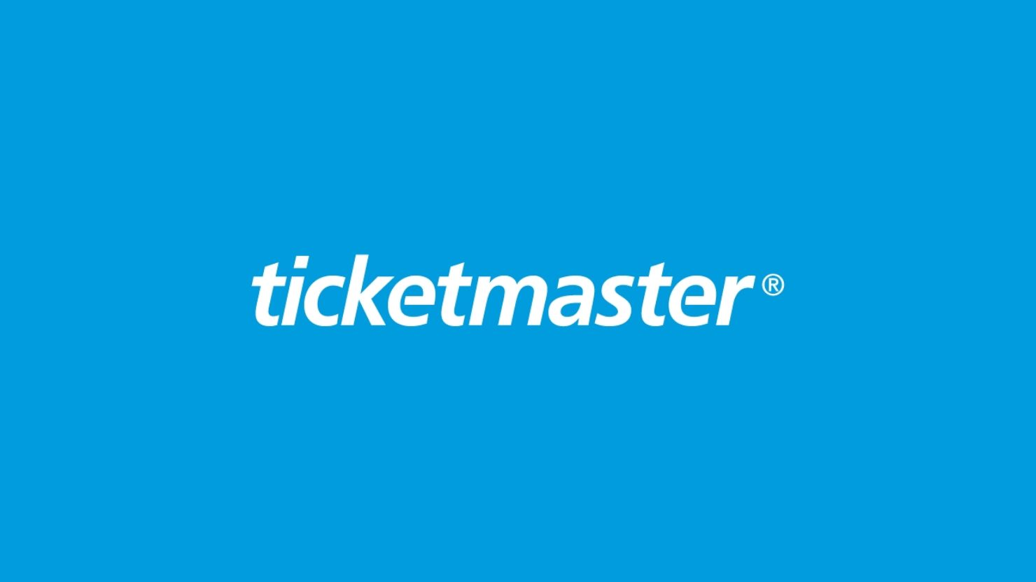Master Ticket >> Ticketmaster Class Action Settlement Results In Free Concert Ticket Vouchers