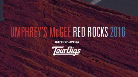 UM Red Rocks Webcast 2016 Crop