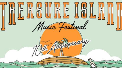 treasure-island-2016-featured