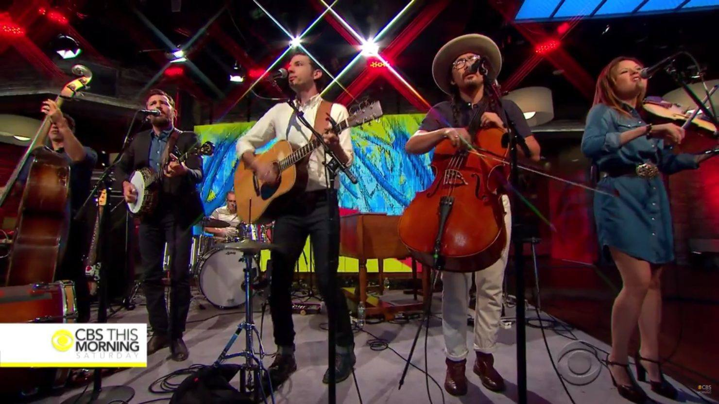 List of songs by The Avett Brothers | The Avett Brothers ...