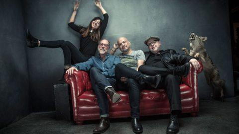 Pixies Press Crop 2016