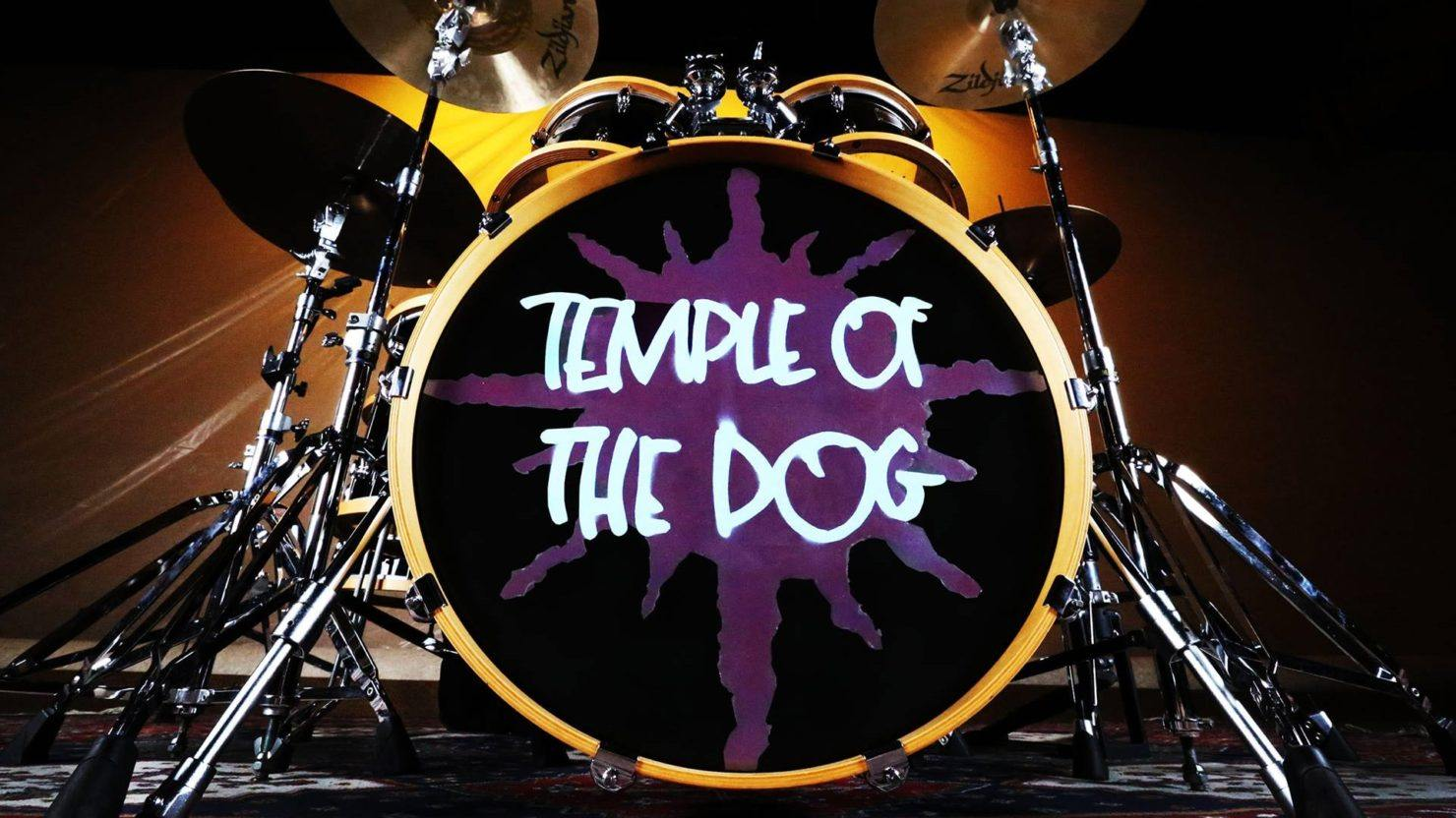 temple of the dog tour dates and concert tickets