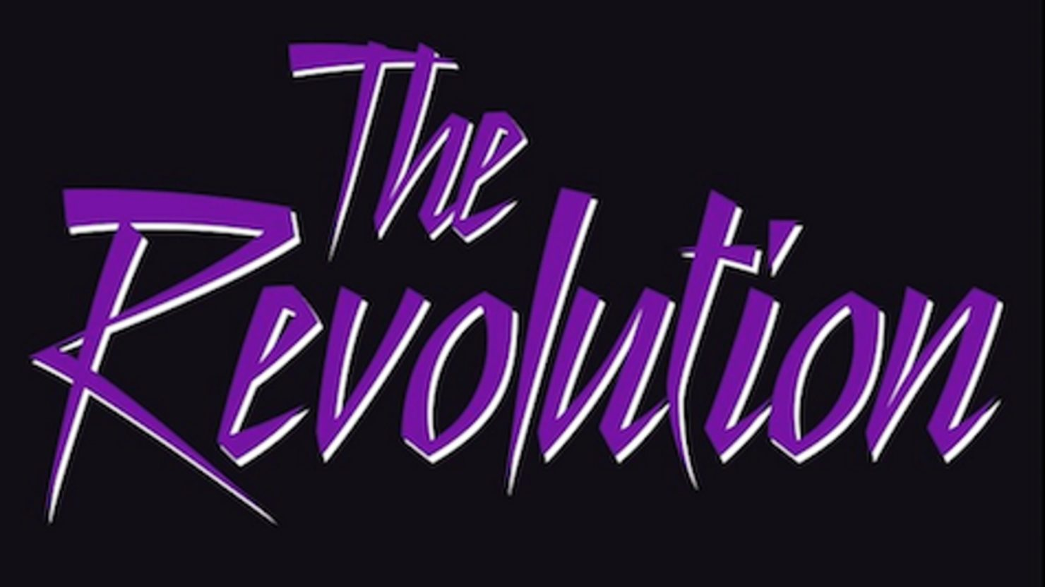 Prince's Old Band The Revolution Announces Reunion Shows