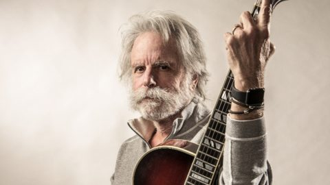 Bob Weir Press Crop 4