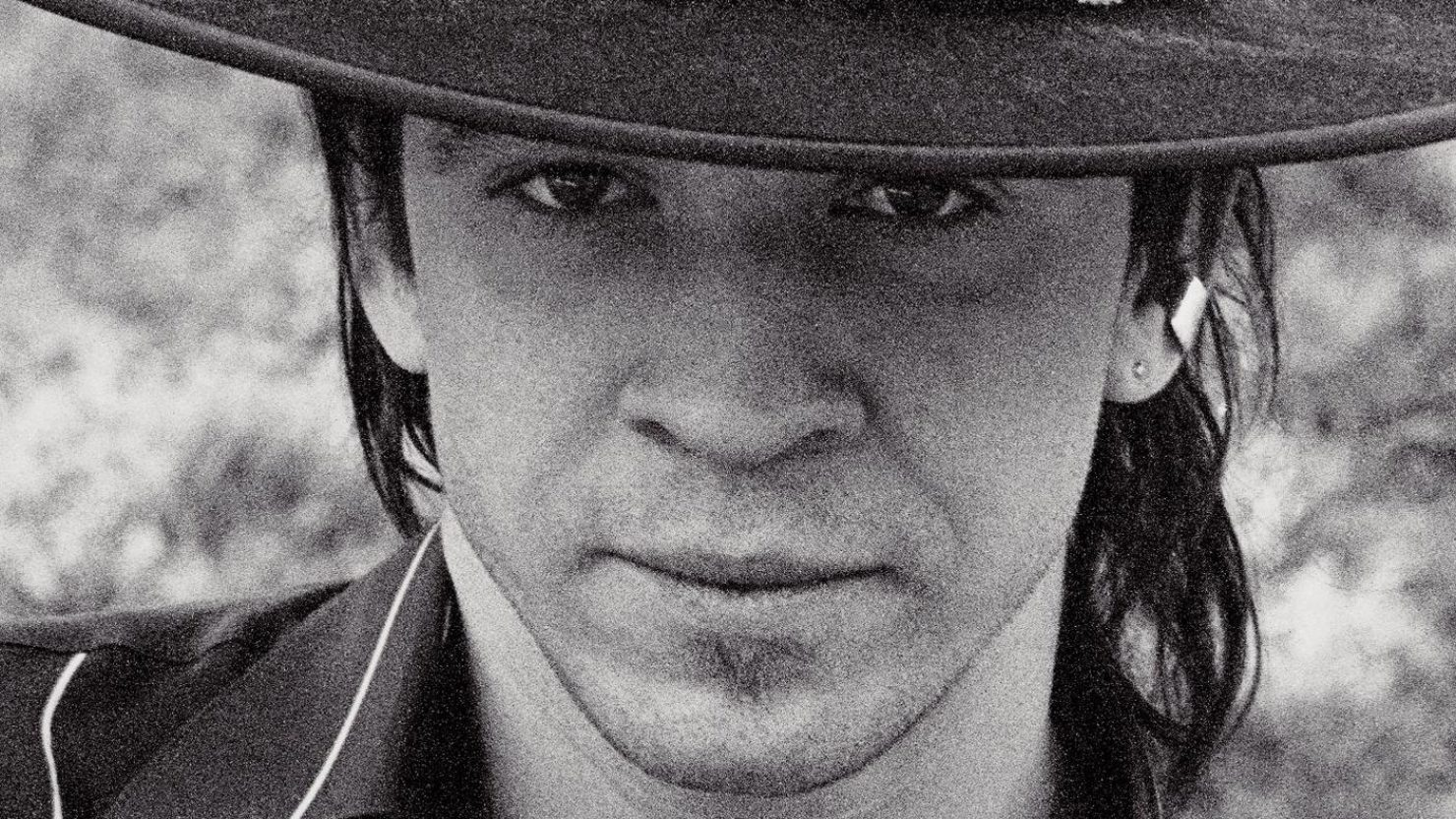 stevie ray vaughan eric clapton helicopter with Remembering Stevie Ray Vaughan Performing Lenny Live on Jimmie Vaughan besides Stevie Ray Vaughan Plimmyra Tou Texas as well Saturday Morning Flashback 1990 Playlist 3 besides Stevie Ray Vaughan likewise How To Play Guitar Like Stevie Ray Vaughan.
