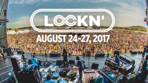 Lockn  Festival Announces 2017 Webcast  12ad94ebb89