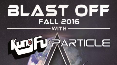 Kung fu extends tour with particle through december utter buzz blastoff fandeluxe Gallery