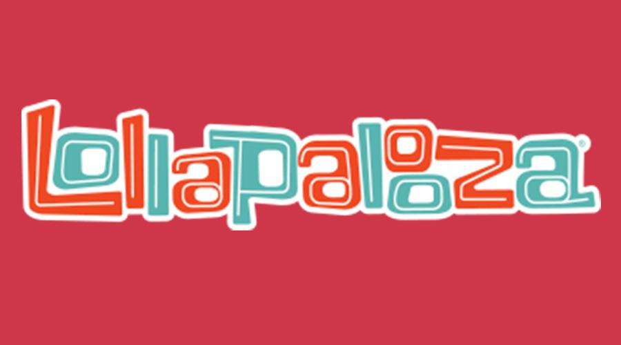 Future Version Air Jordan Date 2016 Lollapalooza