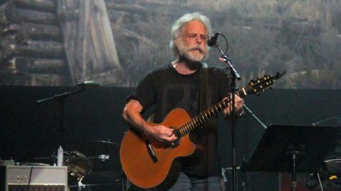 bob weir to appear on the late show with stephen colbert rh utterbuzz com