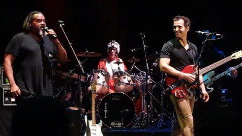 Hacked: Diva Muffin Zappa Nude