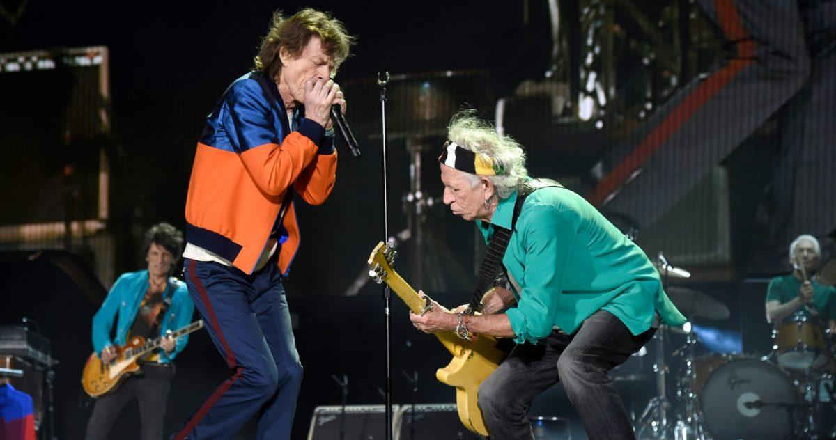 the-rolling-stones-kevin-mazur-crop