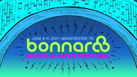 c236fd1ca26ba3 Bonnaroo Announces 2017 Comedy Lineup